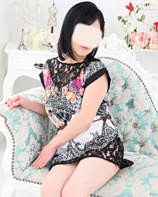 西川口風俗 埼玉ハレ系 アラフォーna奥様 青山えり